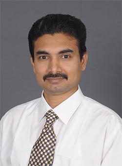 ChennaiFRCR